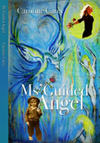 Ms'Guided Angel