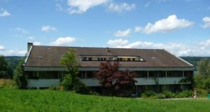 gaestehaus_klein